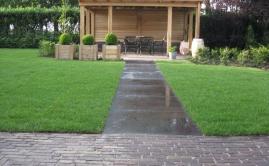 Lankveld fam van Boekel achtertuin (5)