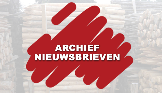 nieuwbrief_archief