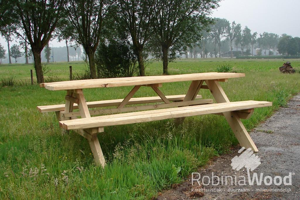 1_rw-picknick-tafel-nature_kl