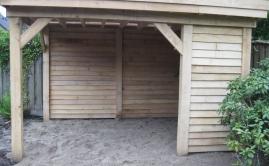 Prieel Mierlo plat dak (5)
