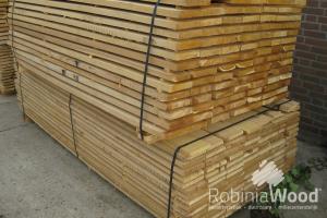 RW_Plank bezaagd 2,5x15_KL