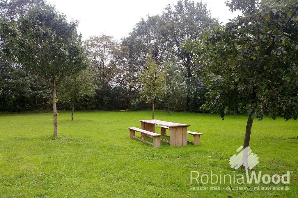 1_rw-picknick-set-forest_kl