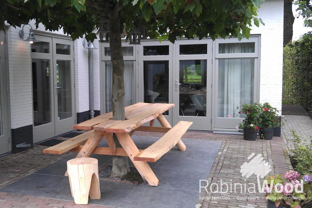 1_rw-picknick-tafel-tree-boom_kl
