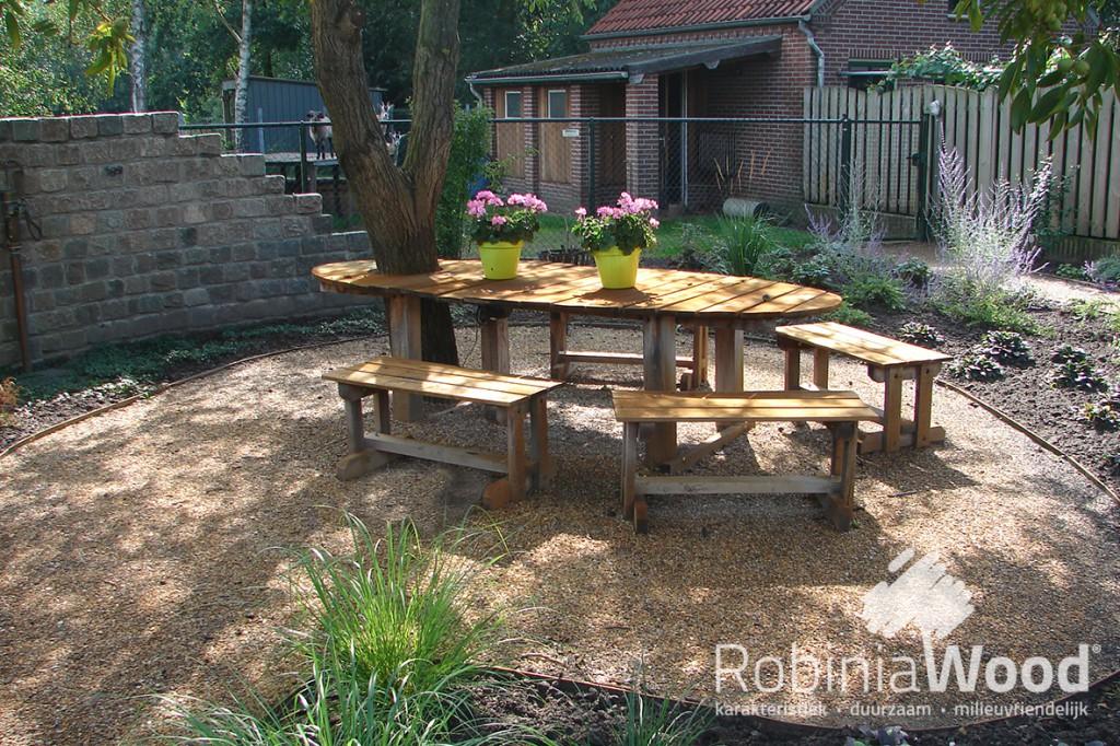 1_rw-picknicktafel-ovaal-op-maat_kl