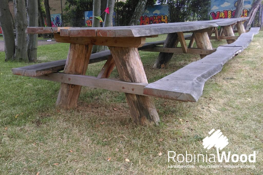 3_rw-picknick-tafel-tree-9-mtr_kl