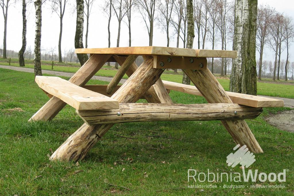 5_rw-picknick-tafel-tree_kl